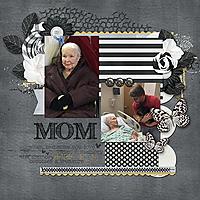 Missing_Mom_sa.jpg