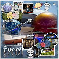 Mission-Space-MFish_SimplyStacked_53-56_53-copy.jpg