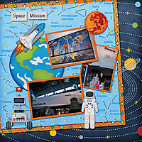 Mission-Space-web.jpg
