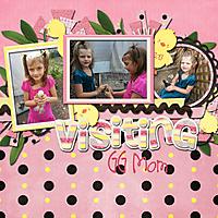 Misti_and_Nessa_Ducks_PinG-Grandmas_Attic_idbc_rainydayadventurespinks_sp4.jpg
