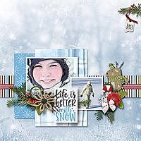 Mixed-WinterMagic.jpg