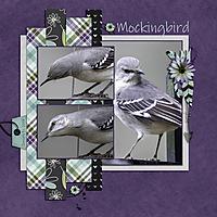 MockingbirdFeb20Recipe.jpg