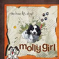 Molly_Girl_small_edited-1.jpg