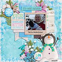 Molly_Snow_Aprilisa_pp218_rfw.jpg