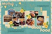 Molly_s-Good-Food.jpg
