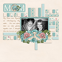 Mom-web1.jpg