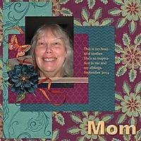 Mom17.jpg