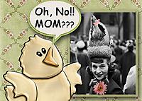 Mom29.jpg