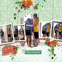 MomDaySurprise2021.jpg
