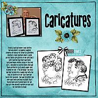 Mom_Dad_Caricutures-001_copy.jpg