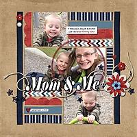 Mom_Me_med_-_1.jpg