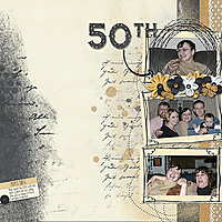 Mom_s_50thsm.jpg