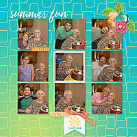 Mom_s_76_Birthday-001_copy.jpg