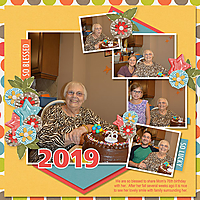 Mom_s_76th_Birthday-001_copy.jpg