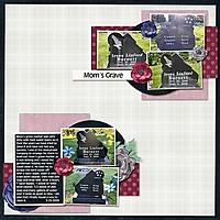 Mom_s_Grave.jpg