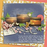 Moments_May_2011_600x600.jpg