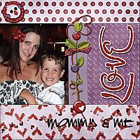 Mommy_MeWeb600.jpg