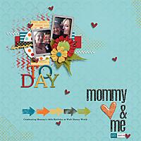 Mommy_s-Birthday-LRT_littlethings_template4-copy1.jpg