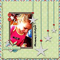 Mommy_s-Helper1.jpg