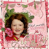 MommysCloset2_LC.jpg