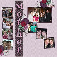 Mompics_copy.jpg