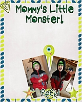 Momsmonster_gs.jpg