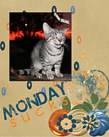 MondaySucks.jpg