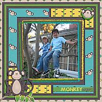 Monkey-Business1.jpg