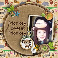 Monkey_Sweet_Monkey.jpg