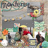 Monterey_akdTem85_BeachBumColl_web.jpg