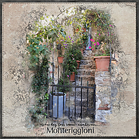 Monteriggioni_1.jpg