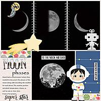 Moon-phases-Tinci_EDM3_1.jpg