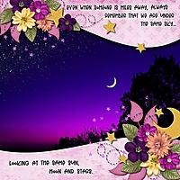 Moon_Stars_med_-_1.jpg