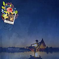 Moondance-CD-071420.jpg