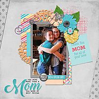 More-Than-a-Mom_web.jpg