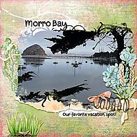 Morro_Bay_lb_sm_rfw.jpg