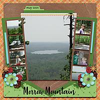 Morrow-Mountain.jpg