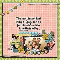 Most_Important_med_-_1.jpg