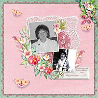 Mother-Dearest-iNSD-ScrapliftUrself.jpg