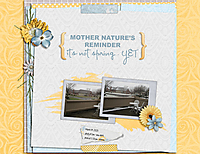 Mother-Nature_s-Reminder.jpg