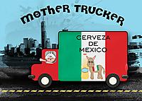 Mother-Trucker.jpg