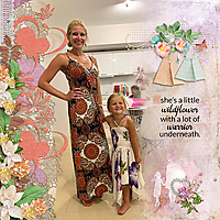 Mother-and-Daughter-new-dress.jpg