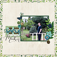 Mother-web1.jpg