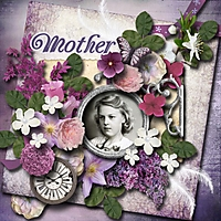 Mother6.jpg