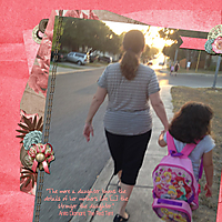 Mother_Daughter_inspirationalQuote.jpg