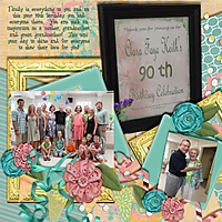 Mother_s_90th.jpg