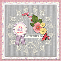 Mother_s_Day_2021.jpg