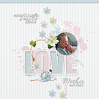 Mother_s_Love2.jpg