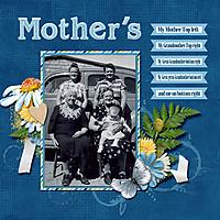 Mother_s_small-June.jpg