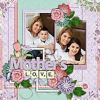 Mothers-Love1.jpg